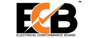 Member: Electrical Conformance Board